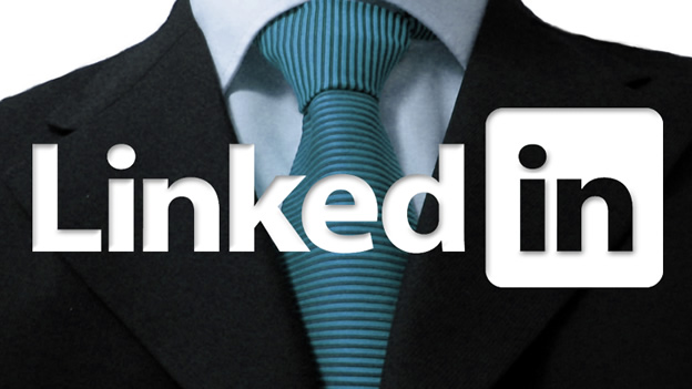 Create a Powerful LinkedIn Profile
