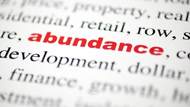 Abundance Mentality in Sales: 5 Dos and Don'ts