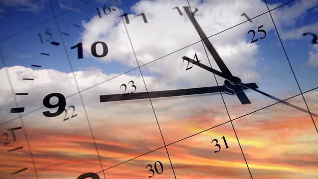 Sky_Clock_Calendar_624_351